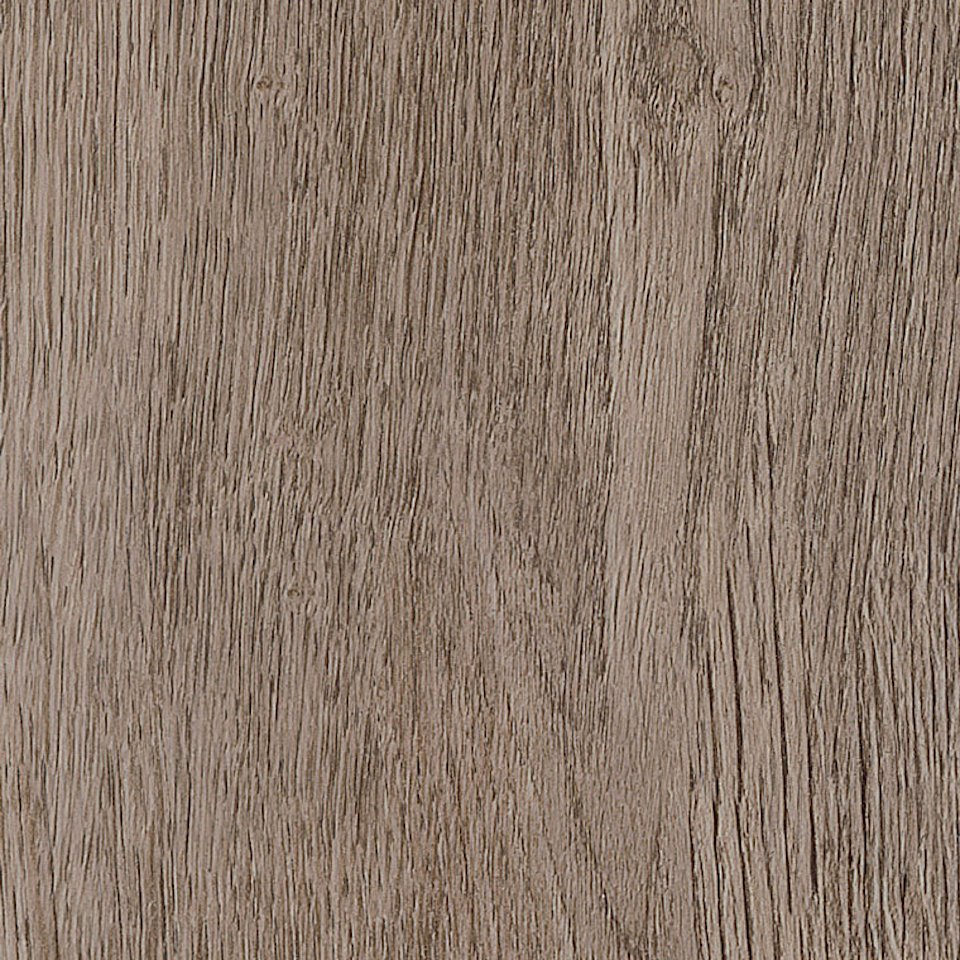 Amtico Form Native Grey Wood